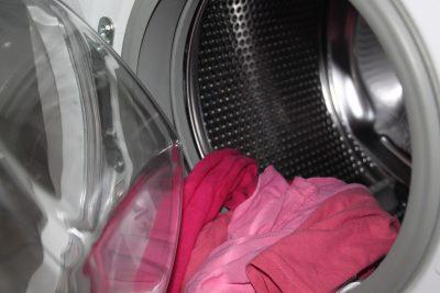 Jak vybrat pračku – cenné rady a tipy + Top 5 praček na trhu