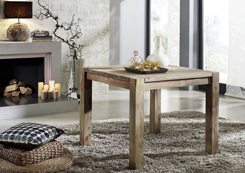 Retro nábytek - jídelní stoly