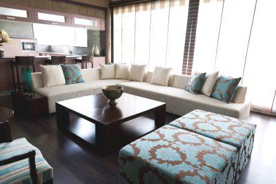 Inspirace do bytu – Pomůžeme Vám inspirovat se při zařizování bytu!