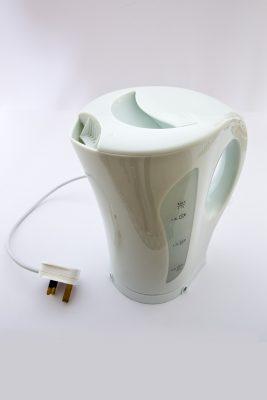 Chcete rychle připravit čaj nebo kávu? Nejlepší rychlovarná konvice nemusí být ta nejdražší