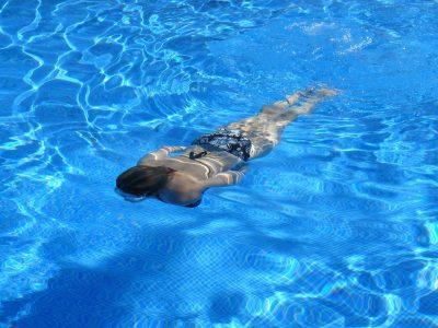 Jak na zazimování bazénu? Jen chemie nestačí, musíte ovládat celý postup