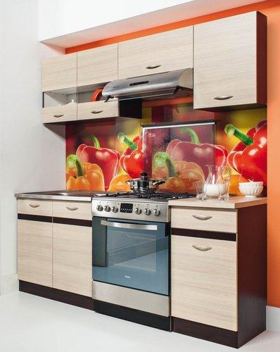 Inspirace do kuchyně