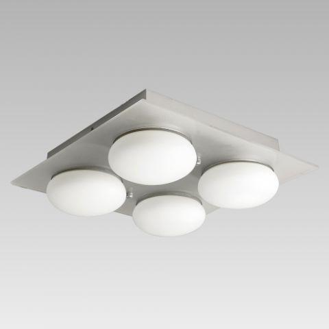 PREZENT 25099 CUSCO stropní koupelnové svítidlo