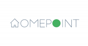 Home-point