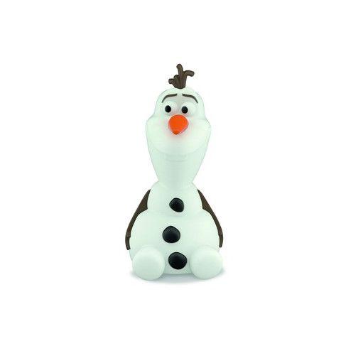 Dětská světla Philips 71768/08/16 Disney Frozen