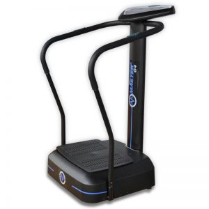 Vibrační plošina se hodí nejen do fitness center, ale také domů. Poradíme vám, jak ji vybrat